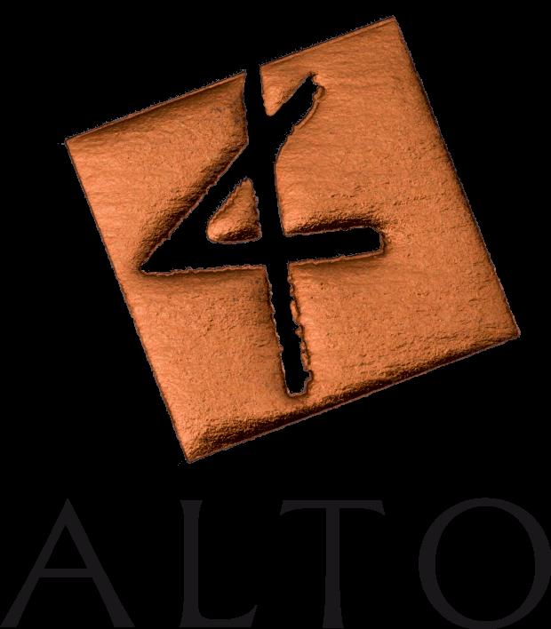 Alto Signalétique